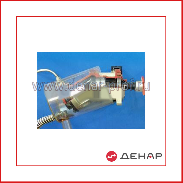 Типовой комплект учебного оборудования «Гидромашины и гидроприводы» (СГУ-АПН-08-5ЛР-01)