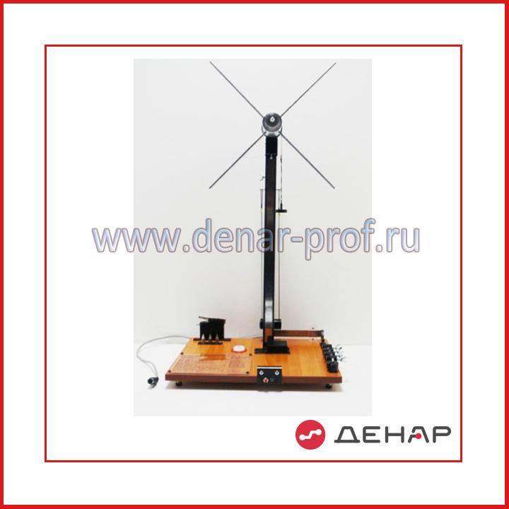 Блок механический БМ1 (Механика 1)