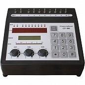 НТЦ-02.31 Микропроцессорная техника