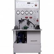 Гидравлическая аппаратура М2 НТЦ-11.37.1