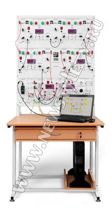 УМРЭС1-С-К Умная местная распределительная электрическая сеть