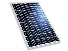 """Учебно-исследовательский демонстрационный комплекс """"Энергоэффективные источники света с интеллектуальным управлением и альтернативные источники энергии на основе ветрогенератора и солнечных панелей"""""""