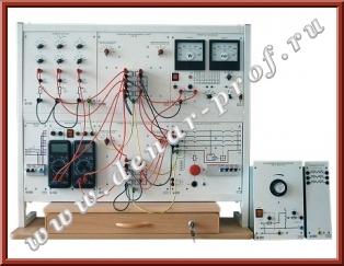 Одно- и трехфазные трансформаторы ОТТ1-С-К