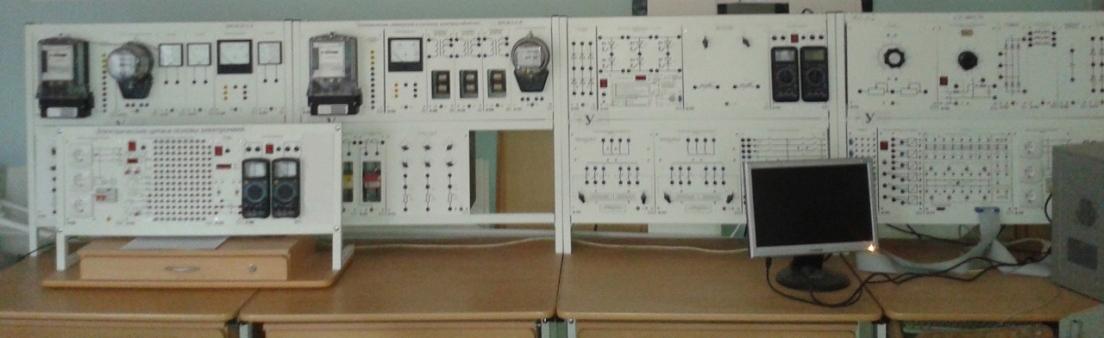 Выпрямители и зависимые инверторы СЭ1-ВИ-С-К