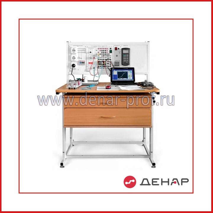 Электротехнические материалы ЭТМ1-С-К