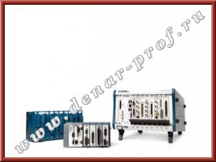 Лаборатория вычислительных систем и сетей