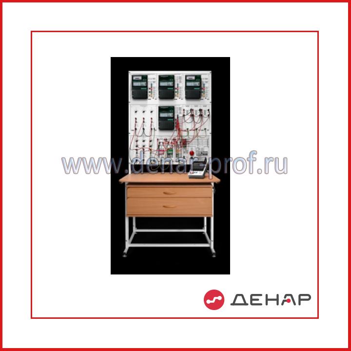 Приборный учет потребления электрической энергии – Счетчики электрической энергии ПУПЭЭ1-СЭЭ-Н-Р