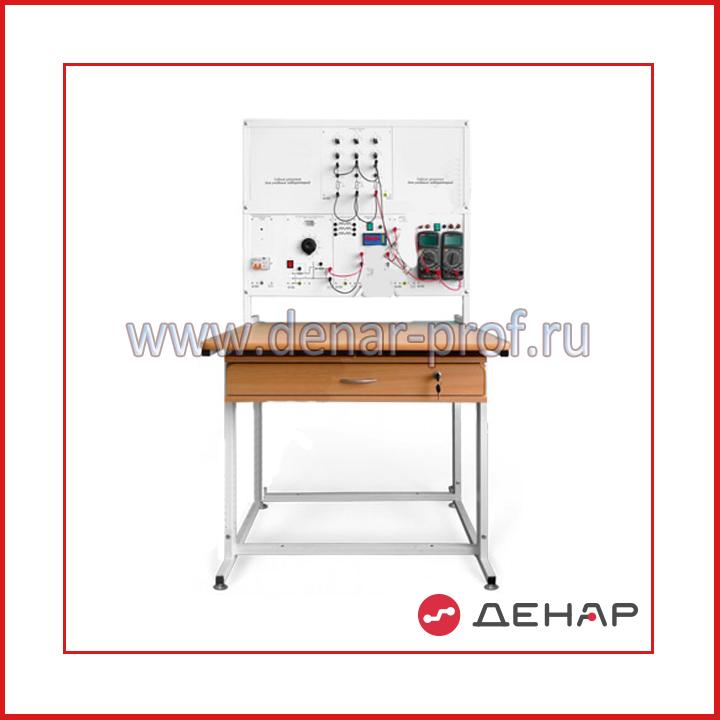 Однофазные трансформатор и автотрансформатор ОТАТ2-С-Р